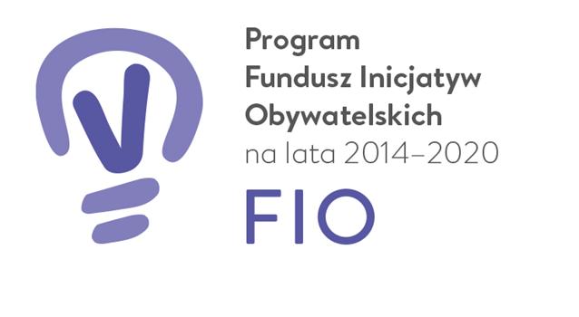 Spotkania informacyjno – szkoleniowe FIO WML 4