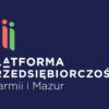 Powstała Platforma Przedsiębiorczości Warmii i Mazur